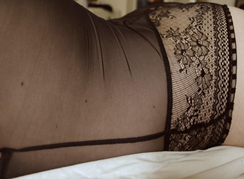 Barbara_lingerie_morsblog 17