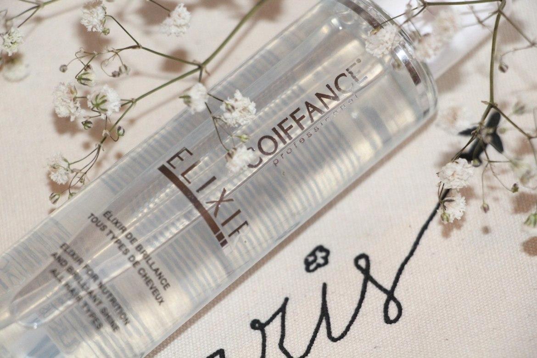 Elixir_coiffance_morsblog 2