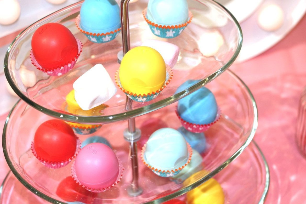 Poulette Candy Party-morsblog 22
