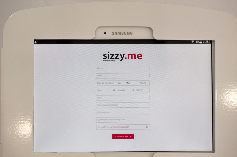 BodyScan-Sizzy6