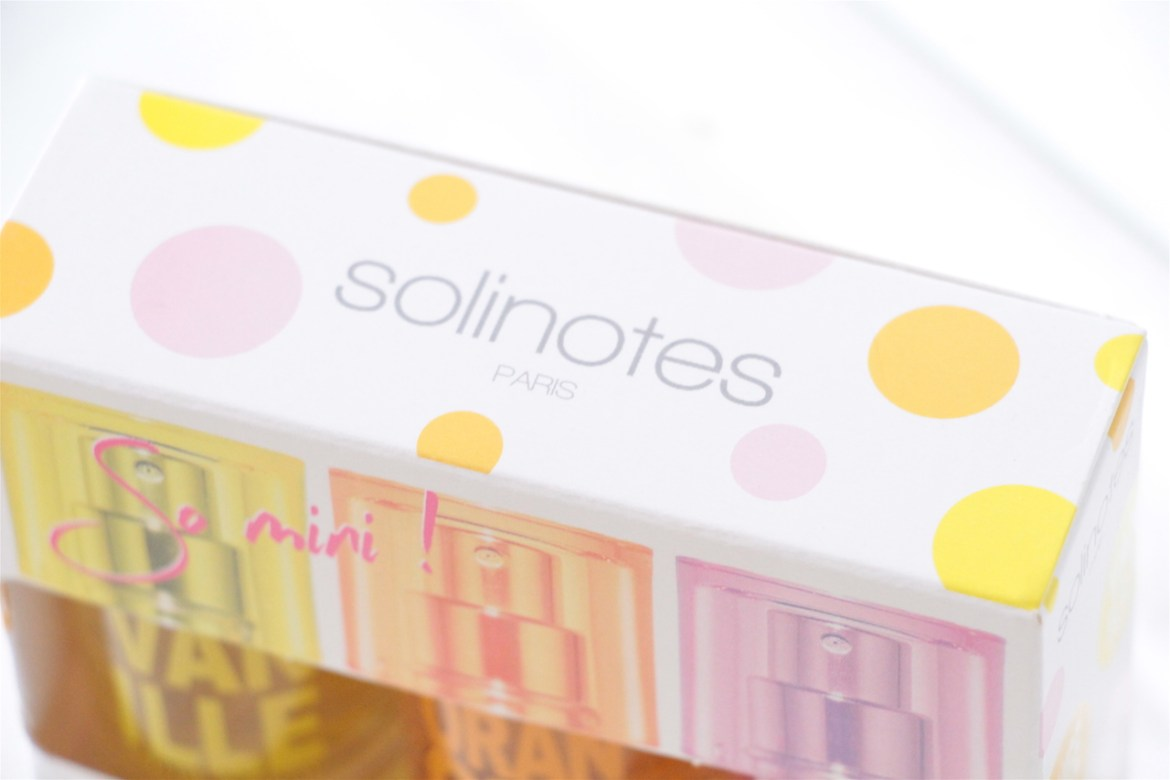 Solinotes-mini-coffret-morandmorsblog 2