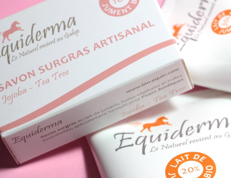 cosmetique-lait-jument-equiderma_morandmorsblog-10