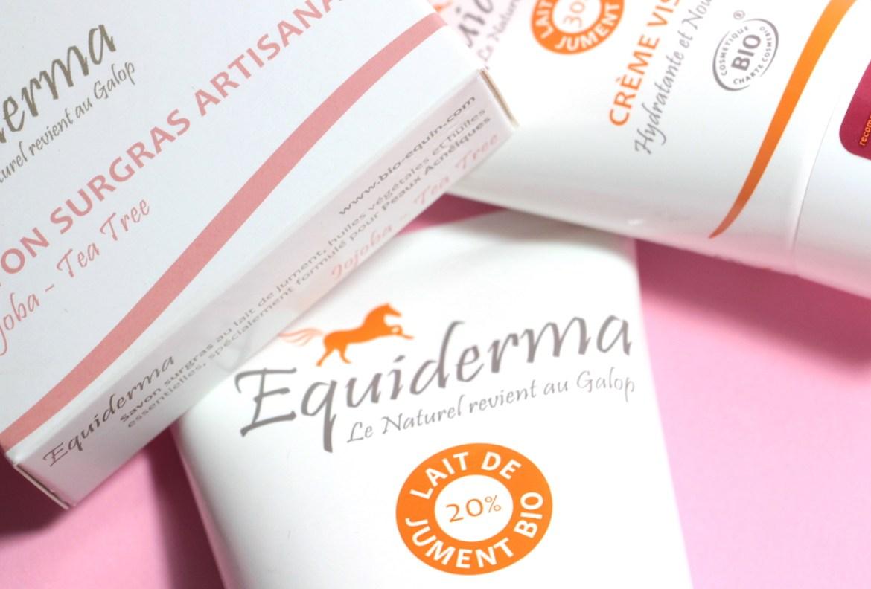 cosmetique-lait-jument-equiderma_morandmorsblog-2