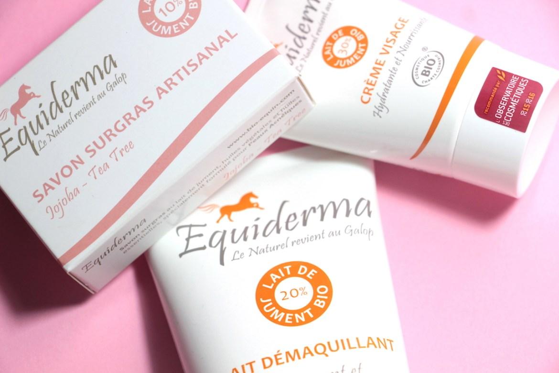 cosmetique-lait-jument-equiderma_morandmorsblog-5