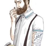 dt_entretenir-barbe-soins-naturels_nourrir_0