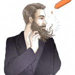 dt_entretenir-barbe-soins-naturels_stimuler-pousse_0