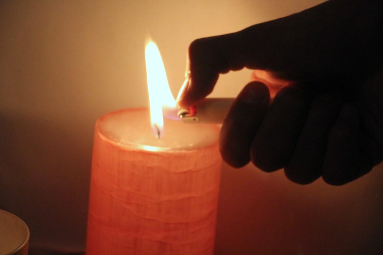 coup-de-coeur-2-mes-jolies-bougies-morandmorsblog-12