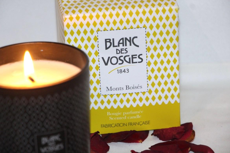 coup-de-coeur-2-mes-jolies-bougies-morandmorsblog-21