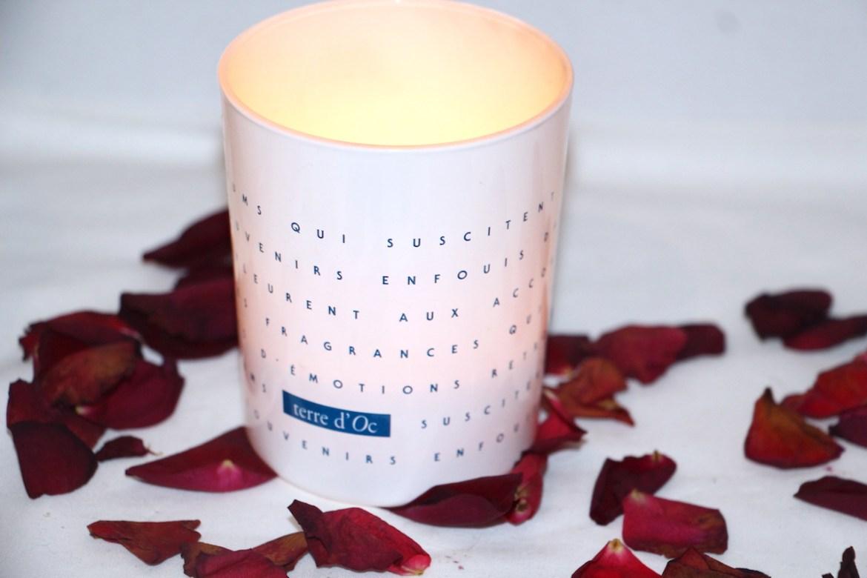 coup-de-coeur-2-mes-jolies-bougies-morandmorsblog-27