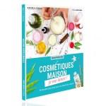 livres_cosmetiques-maison-je-me-lance
