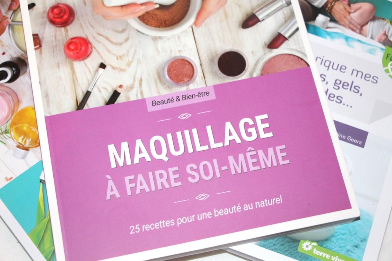 ma-bibliotheque-livre-aromatherapie-cosmetique-maison-morandmorsblog3