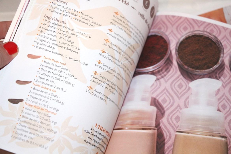 ma-bibliotheque-livre-aromatherapie-cosmetique-maison-morandmorsblog4