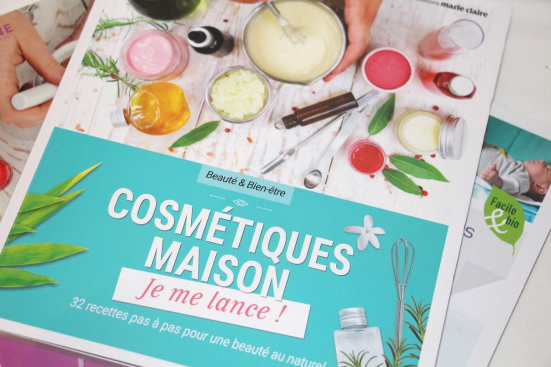 ma-bibliotheque-livre-aromatherapie-cosmetique-maison-morandmorsblog5
