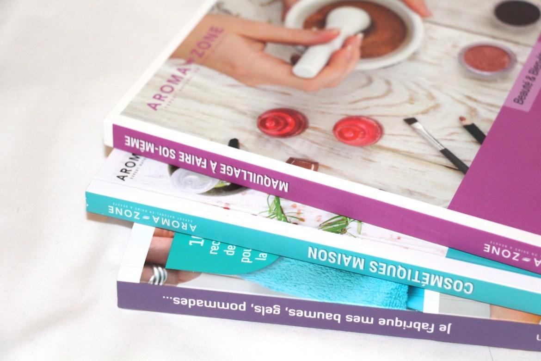 ma-bibliotheque-livre-aromatherapie-cosmetique-maison-morandmorsblog9