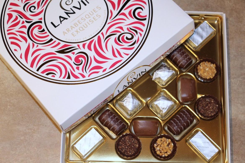 chocolat_lanvin-noel_morandmorsblog-12
