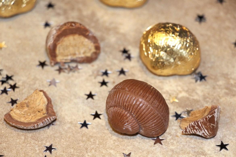 chocolat_lanvin-noel_morandmorsblog-6