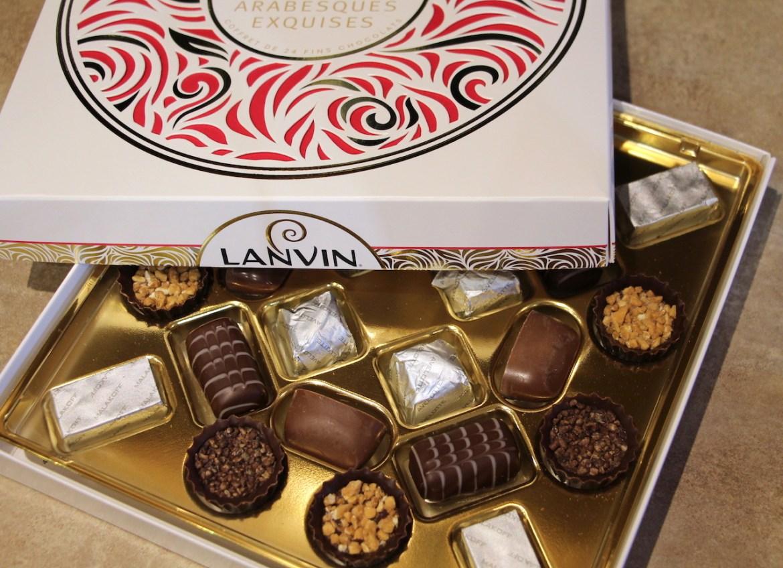 chocolat_lanvin-noel_morandmorsblog-9
