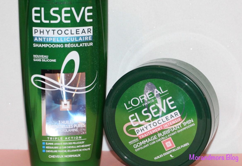 bye-bye-pellicule-phytoclear-loreal-morandmors3