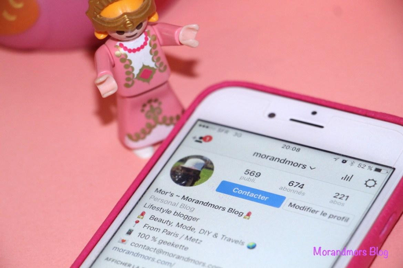 exclusive-case-pour-habiller-mon-iphone_morandmors9