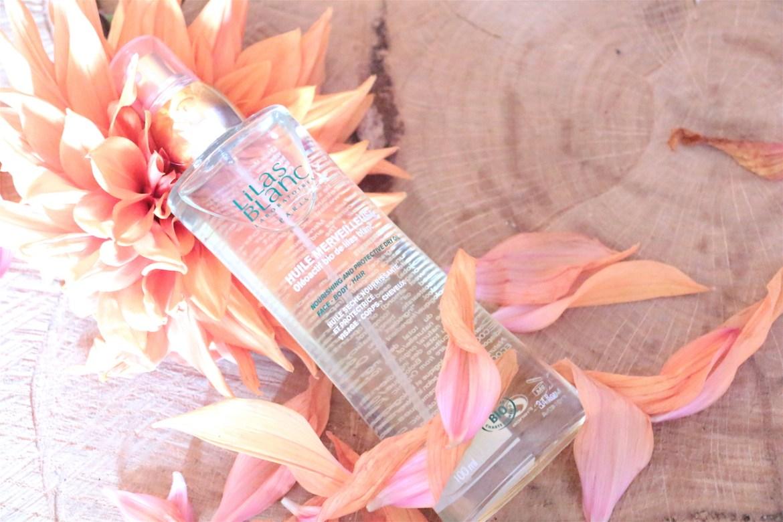 lilas-blanc-huile-merveilleuse-morandmorsblog-3