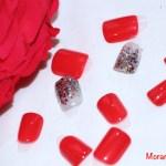 mes-decouvertes-beaute-2_morandmorsblog 7