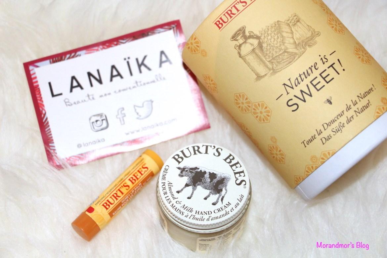 lanaika-pour-une-beaute-non-conventionnelle-morandmorsblog 6
