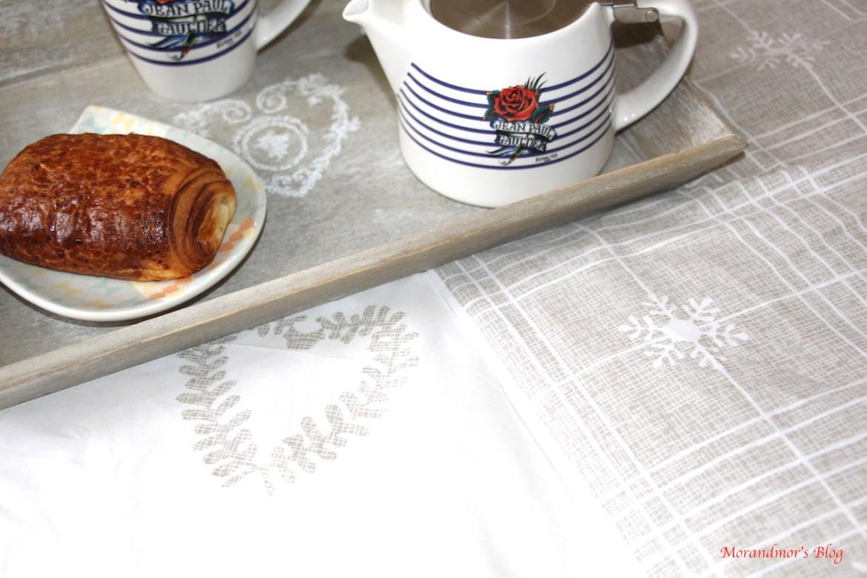 papure-couette-compagnie-du-blanc-morandmorsblog 7