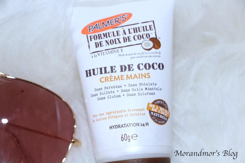nouveautes-palmers-noix-de-coco-monoi-hydratation-morandmorsblog4