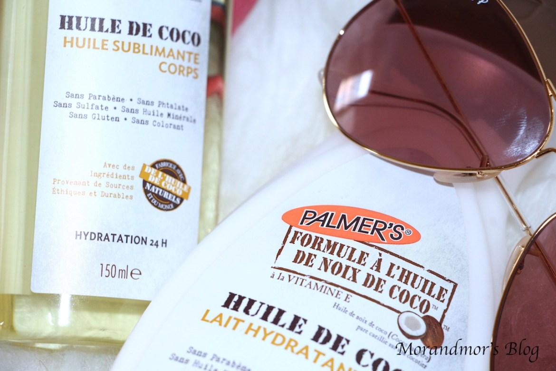 nouveautes-palmers-noix-de-coco-monoi-hydratation-morandmorsblog8