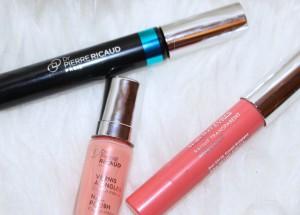 pierre-ricaud-maquillage-pastels-ete-morandmorsblog-concours