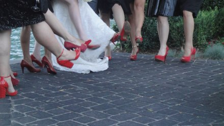 Vamos nos Casar!!!