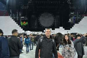 roger-waters-the-wall-london-2013_3