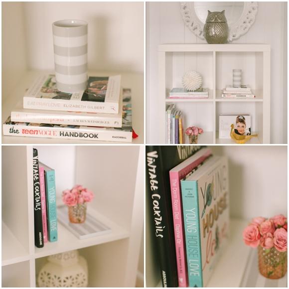 decoração_delicada_morando_sozinha_01