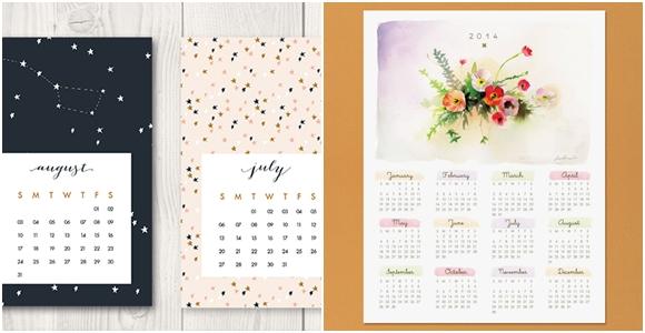 calendários-1