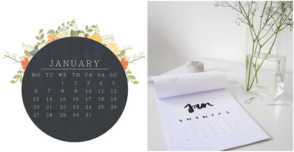 calendários-4