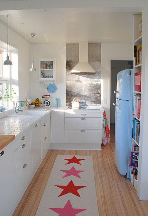 50-décorations-pour-cuisine-0