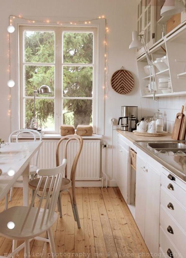 50-décorations-pour-cuisine-04