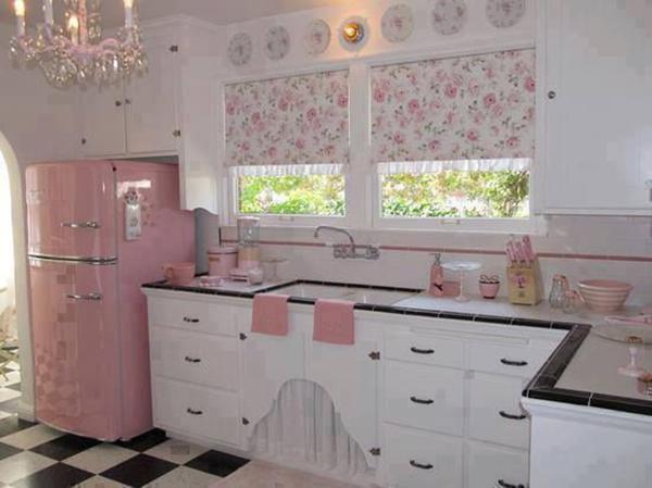 50-décorations-pour-cuisine-14