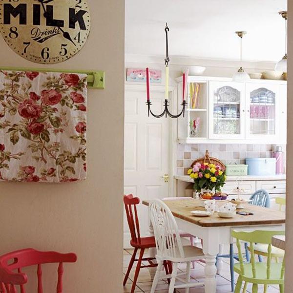 50-décorations-pour-cuisine-16