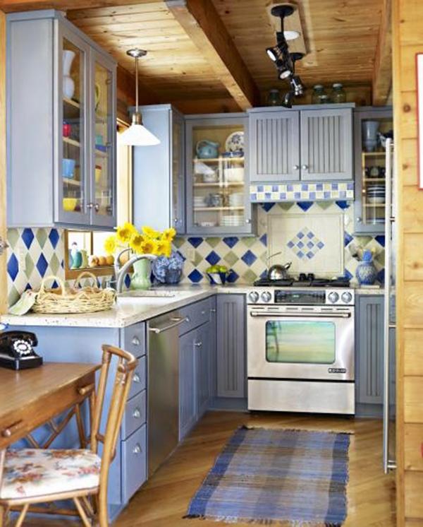50-décorations-pour-cuisine-18