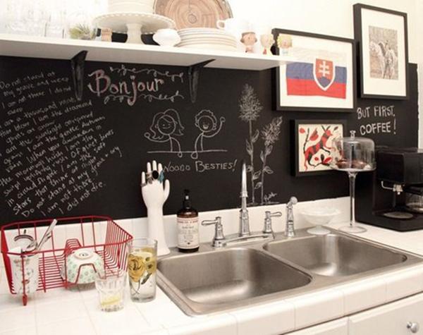 50-décorations-pour-cuisine-19