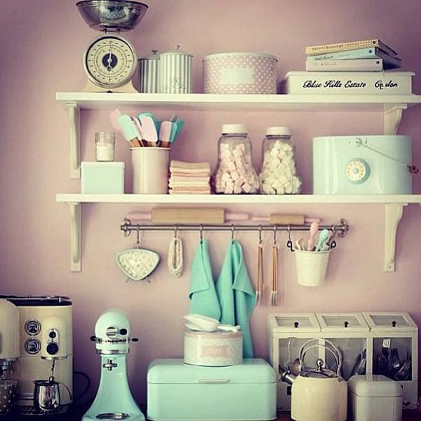 50-décorations-pour-cuisine-21