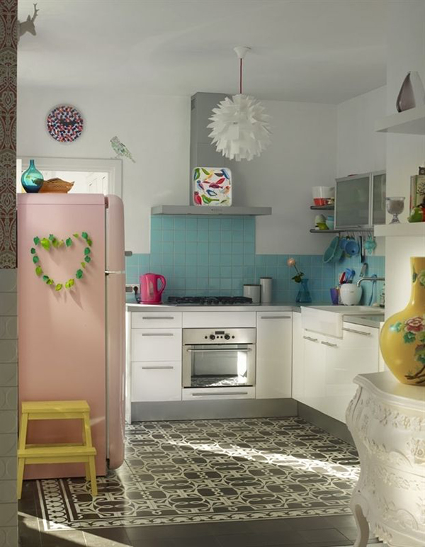 50-décorations-pour-cuisine-32