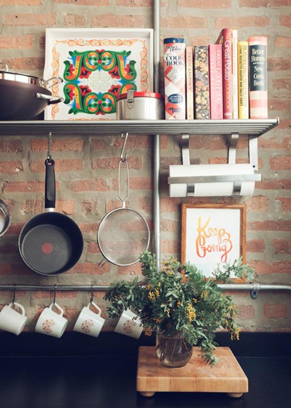 50-décorations-pour-cuisine-39