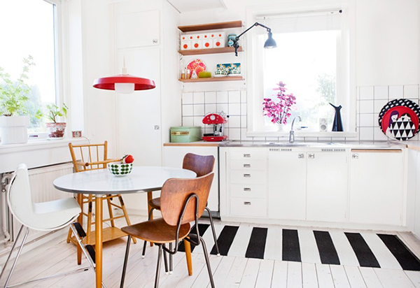 50-décorations-pour-cuisine-44