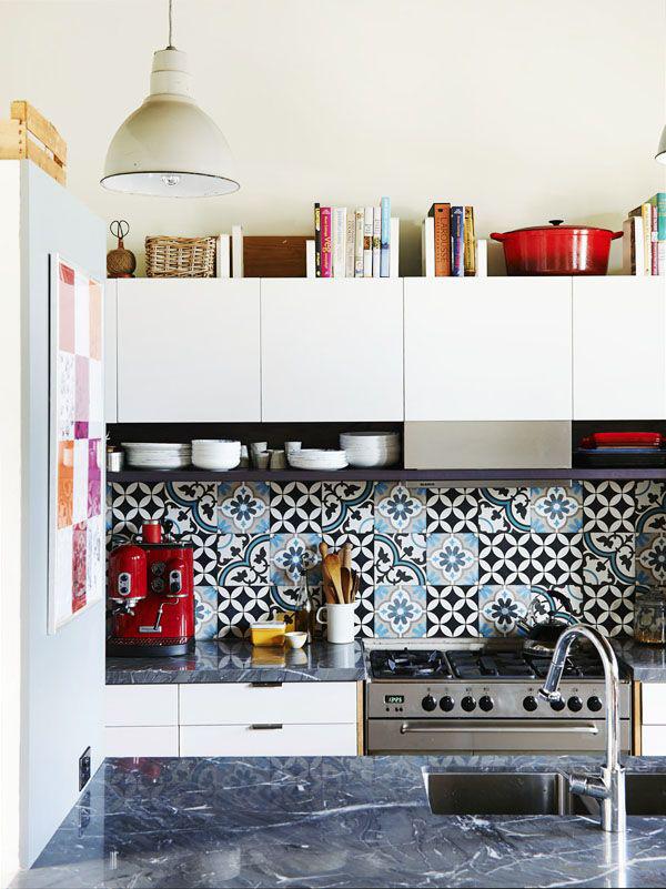 50-décorations-pour-cuisine-49