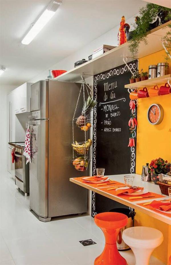 50-décorations-pour-cuisine-50