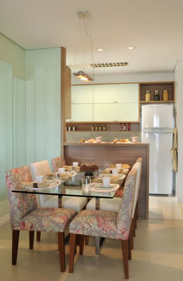 50-décorations-pour-cuisine-56