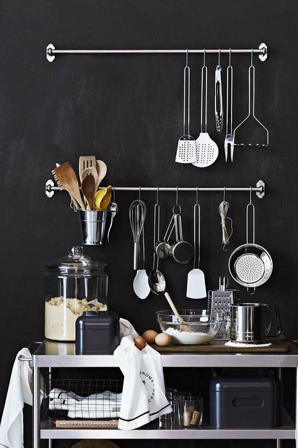 50-décorations-pour-cuisine-73