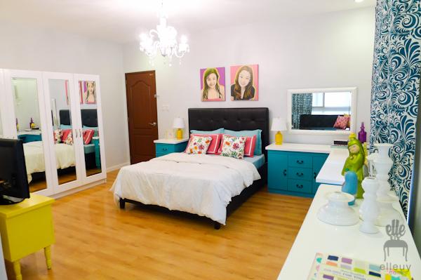 décorer-chambre-moderne-salon-seul-03